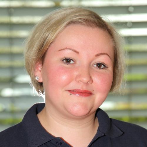Alexandra Kull