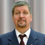 Jürgen Breitinger