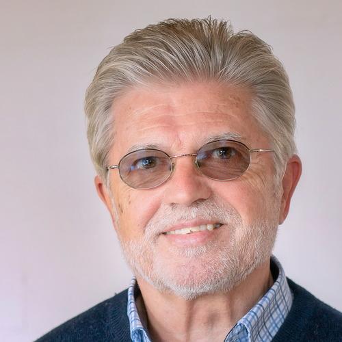 Jochen Leibfarth