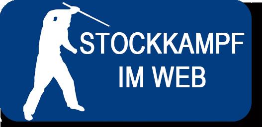 Stockkampf im Web