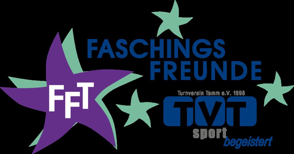 logo-faschingsfreunde