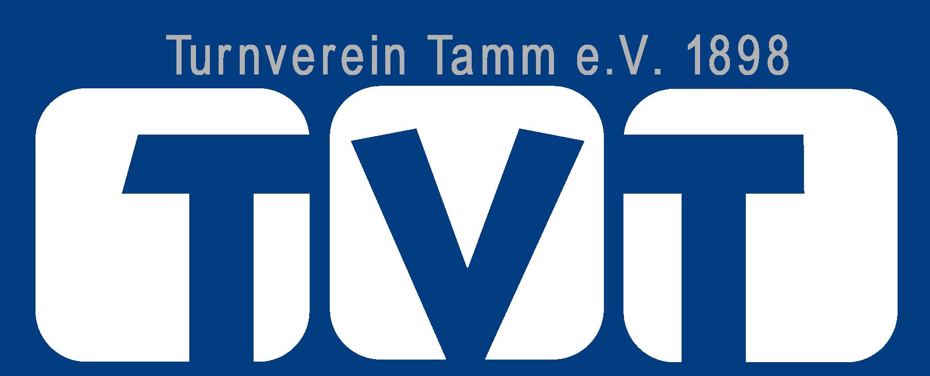TV Tamm
