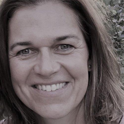 Judith Schaepe