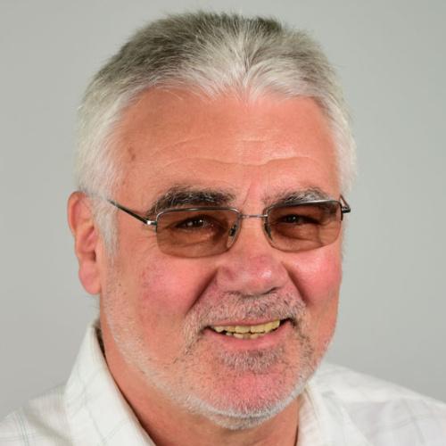 Peter Reiser